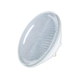 ampoule ECOPROOF à LED blanche pour projecteur à LED