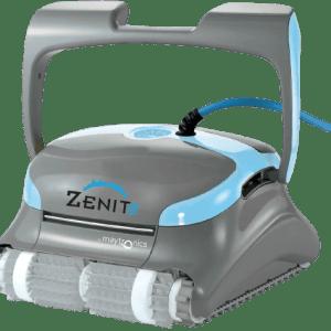 robot piscine zenit 20 maytronics