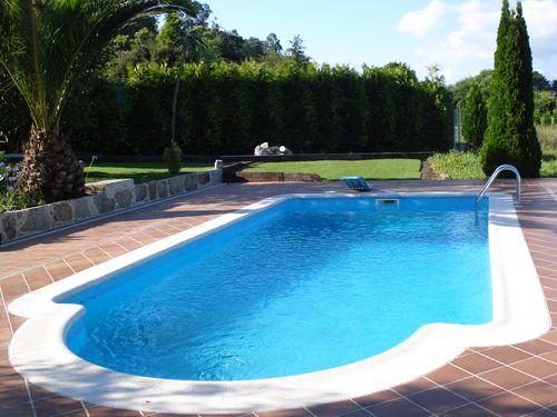 Il mondo delle Piscine  Un blog interamente dedicato al mondo delle piscine tutte le tipologie