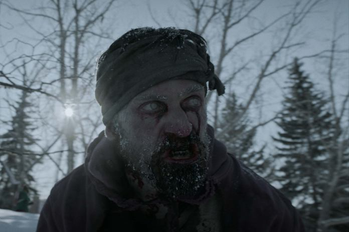 Netflix 'Black Summer' Season 3: Air time, how to live stream zombie drama  | MEAWW