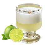 Pisco Sour, receta de pisco sour, como preparar pisco sour, pisco sour peruano