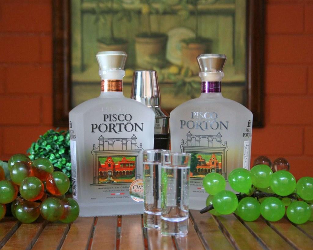pisco porton, pisco peruano, pisco porton mosto verde, pisco mosto verde albilla, pisco mosto verde moscatel, piscos porton, piscos peruanos