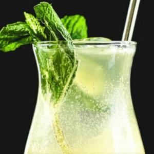 coctel aroma pisquero, recetas de cocteles con pisco, cocteles con pisco, recetas de tragos con pisco