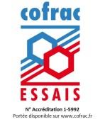 Cofrac Piseo laboratoire