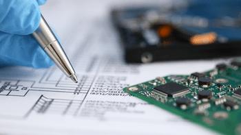 Conception, prototypage et fabrication de systèmes photoniques