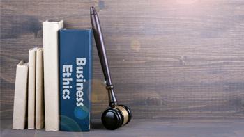 Veille et analyse réglementaires et normatives