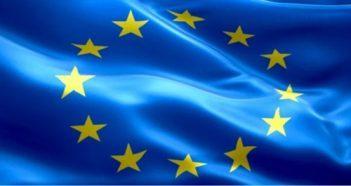 ELR-SLR : une évolution de la réglementation de l'éclairage