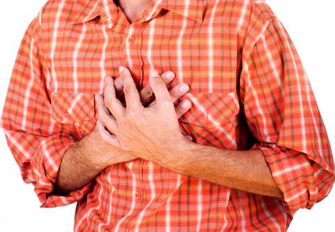 Мониторинг кишечника: все о процедуре. Какая категория людей нуждается в мониторинговом очищении кишечника