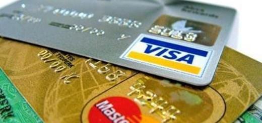 Online Payment Gateways in Nigeria