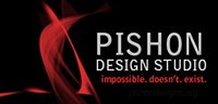 Pishon Design Studio