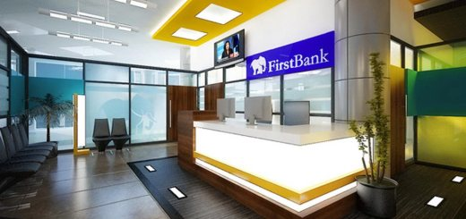 ussd codes for all nigerian banks
