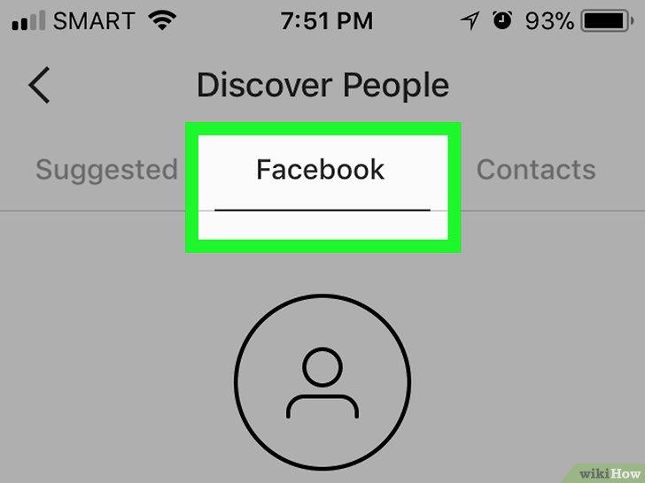 Get Your First 1000 Instagram Followers - Pishon Design Studio