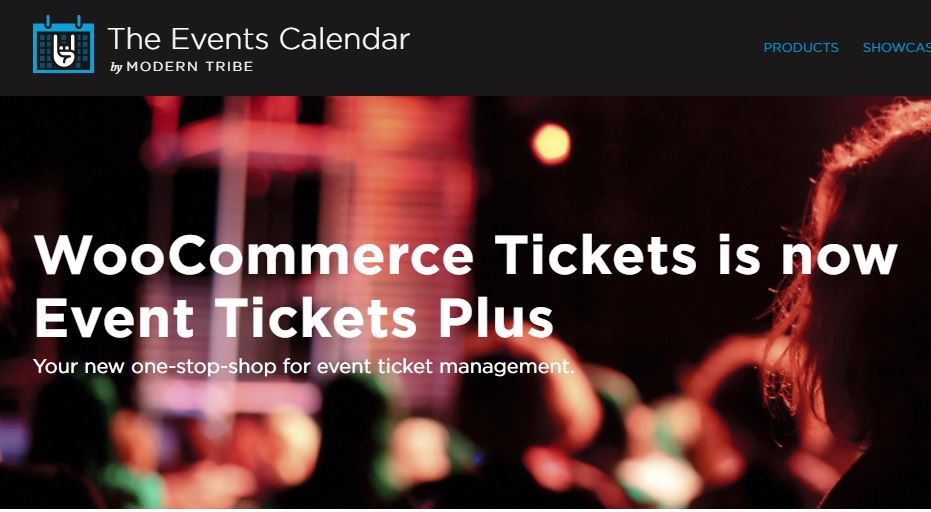 Five Wordpress Plugins to Sell Tickets to Your Events