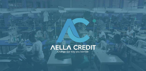 aella-credit-loan-app