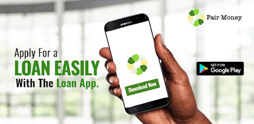 Top Best Mobile Loan Apps In Nigeria 3