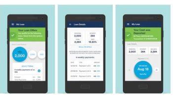 Top 3 Investment Apps in Nigeria - Pishon Design Studio