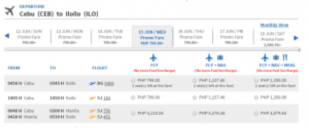 Cebu_to_Iloilo_promo