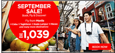 air_asia_promo_tickets_2016-2017
