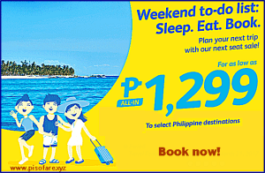 cebu_pacific-promo-fare_2016_to_2017