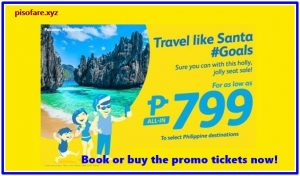 Cebu-Pacific-Promo-Fare-Tickets-2017