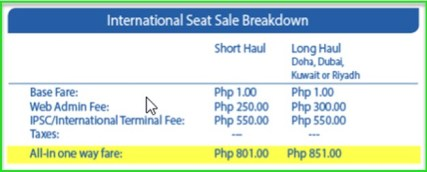 Cebu-Pacific-International-P1-Seat-Sale-2017