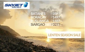Batanes-Siargao-Coron-Boracay-Skyjet-Seat-Sale-June-October-2017