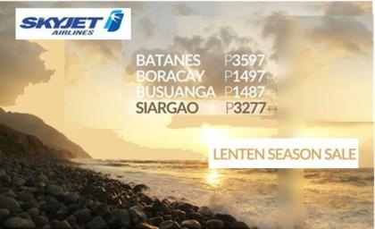 Batanes-Siargao-Coron-Boracay-Skyjet-Seat-Sale-June-October-2017
