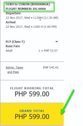 Cebu-Pacific-Promo-2017-Cebu-to-Coron