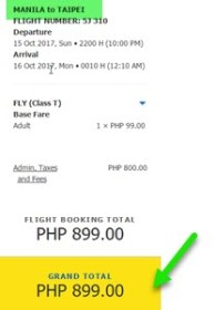 Cebu-Pacific-Promo-Ticket-Manila-to-Taipei