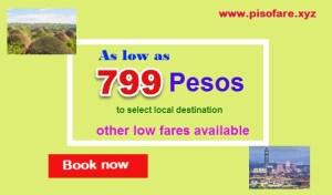 Cebu-Pacific-Seat-Sale-May-June-July-August-2017