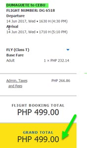 Dumaguete-to-Cebu-Seat-Sale-June-2017
