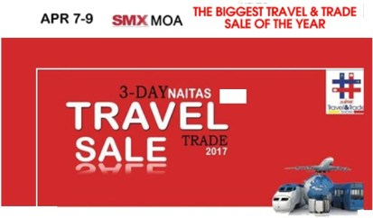 NAITAS-Travel-Sale-and-Trade-Show-2017-April-7-9-2017