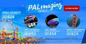 Philippine-Airlines-Promo-Fare-April-December-2017