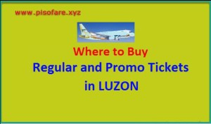 Where-to-Buy-Cebu-Pacific-Promo-Fares-and-Regular-Tickets-in-Luzon.j
