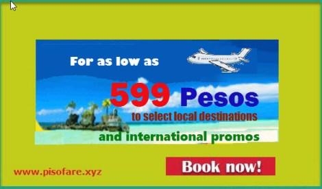 Cebu-Pacific-P599-Promo-and-Sale-Tickets-2017.