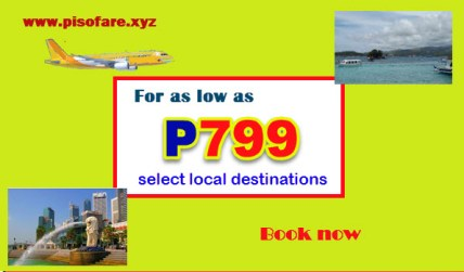 Cebu-Pacific-Promo-Fare-July-September-2017