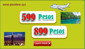 Cebu-Pacific-Sale-Tickets-July-August-September-October-November-December-2017