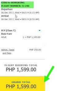 Cebu-to-Hongkong-Promo-Ticket-2017