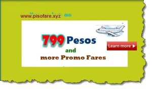 Cebu-Pacific-Promo-July-August-September-October-2017