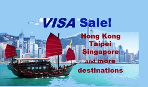 Cebu-Pacific-international-VISA-sale-promo
