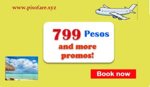 Cebu-Pacific-Promo-Tickets-March-April-May-2018.