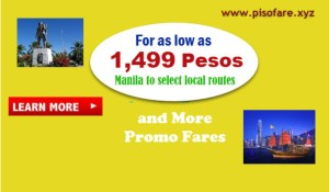 Cebu-Pacific-Seat-Sale-September-October-November-December-2017