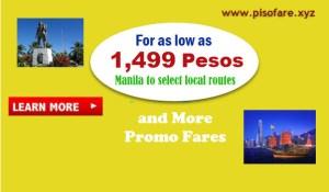 Cebu-Pacific-Seat-Sale-September-October-November-December-2017