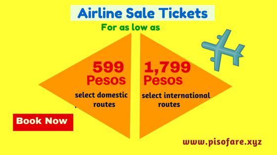 Cebu-Pacific-Promo-Fares-November-December-2017-January-February-March-2018-