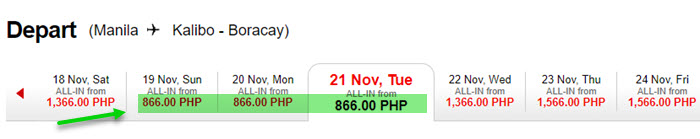 Manila-to-Boracay-Air-Asia-Seat-Sale