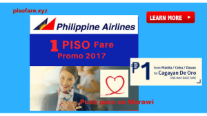 PAL-Piso-fare-tickets-October-November-December-1