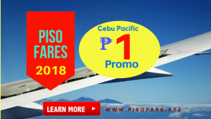 Cebu-Pacific-Piso-Fares-June-July-August-September-October-2018