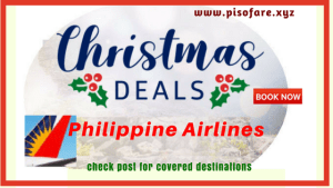 Philippine-Airlines-Christmas-Promo-Deals