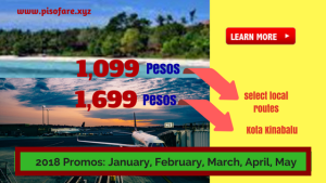 Cebu-Pacific-Air-January-May-2018-promos