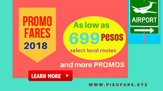 Cebu-Pacific-Promo-Tickets-March-April-May-June-2018